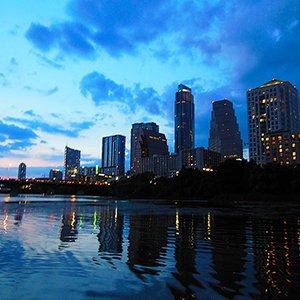 Downtown Austin Condos